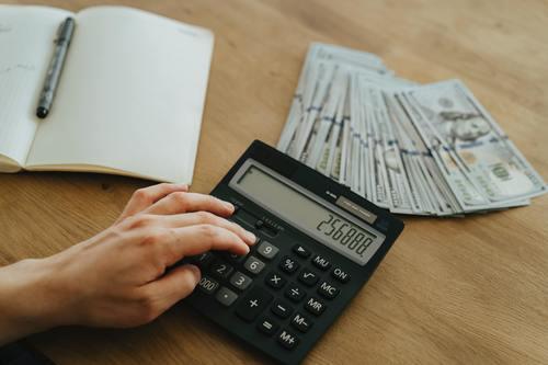 Få mer pengar i hushållskassan
