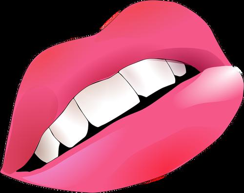 Vitare tänder – en trend som växer