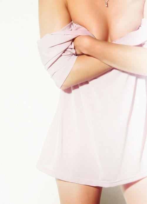 Olika vägar till bröstförstoring